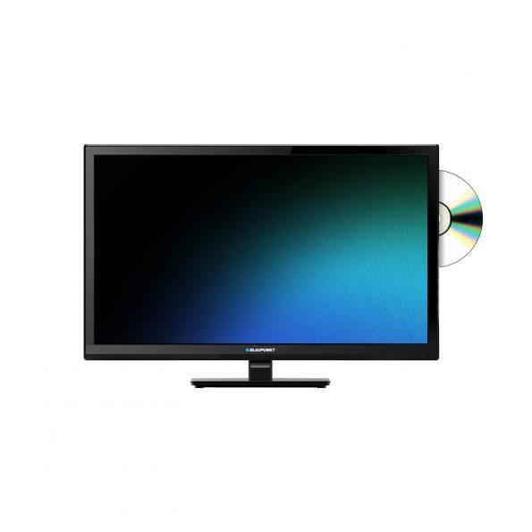 207_design_Blaupunkt_DVD-1