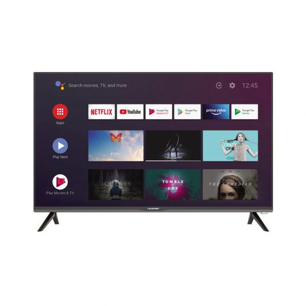 TV LED32″ BA32H4142LEB SMART HD ANDROID