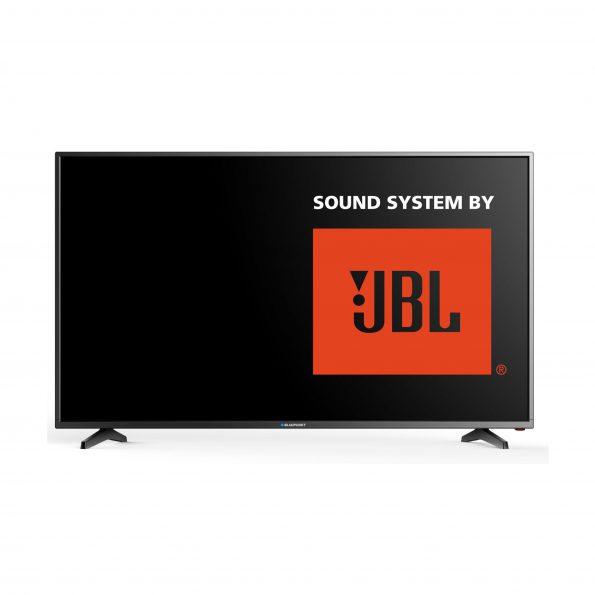 BLA-32-138O-GB-11B4-EGBQU-EU-JBL-scaled