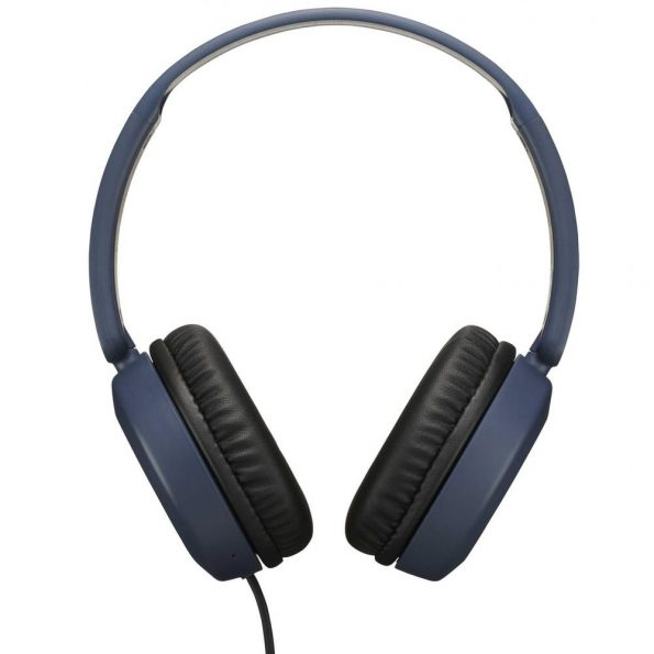 Dixon-4241372264-compressed-ha-s31m-a-e_key-benefits_1_jvc_has31ma_comfortablejpg