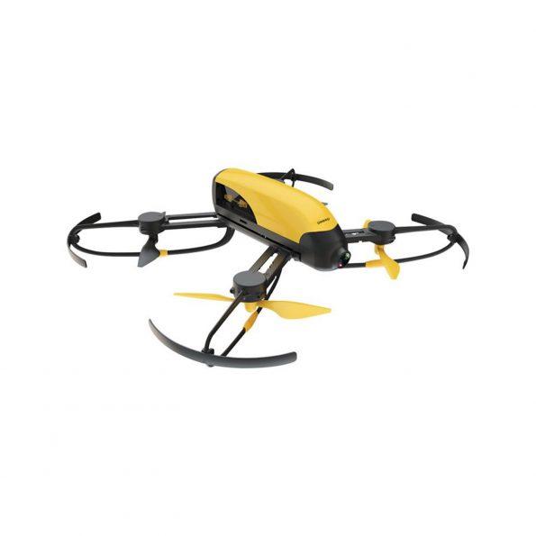 Drone_Birdy