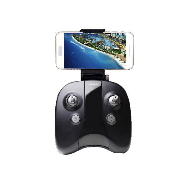 Drone_Birdy_Remote