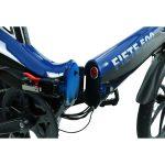 FIETE500