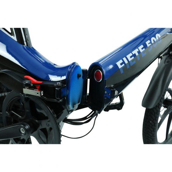 FIETE500_3