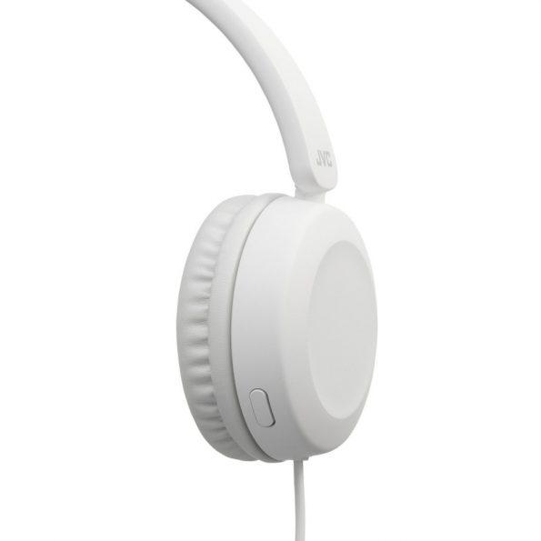 jvc-ha-s31m-w-e-white-auriculares-3