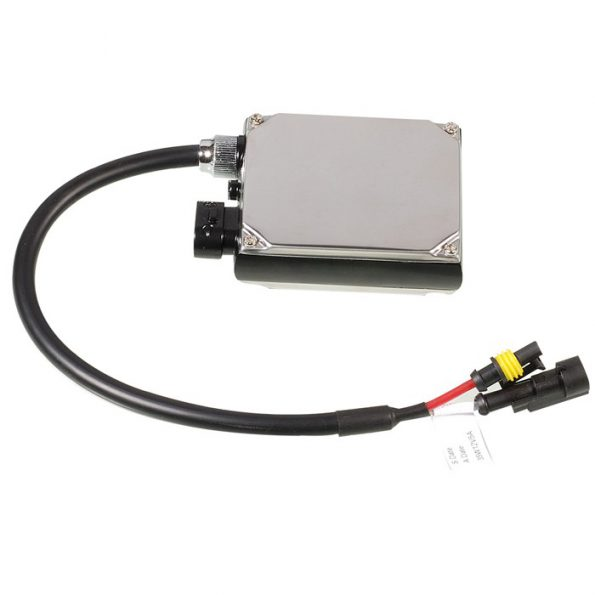 Μετασχηματιστής 35 watt Car Motorcycle DC Electronic Control Gear HID Ballast for XENON Light