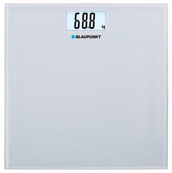Blaupunkt ζυγαριά Μπάνιου 150 kg