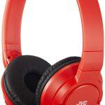 JVC HA-S180-RN-EF