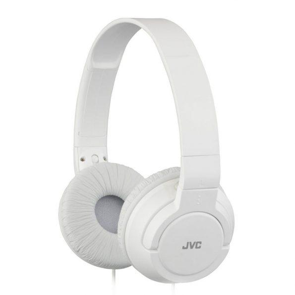 JVC HA-S180-W-E