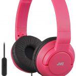 JVC HA-SR185-R-E