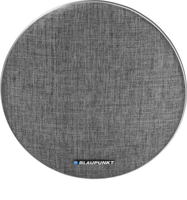 Βlaupunkt Bluetooth Speaker Portable 10watt