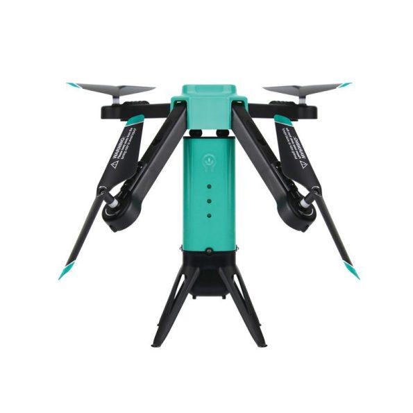 tower-drone-connecte-1