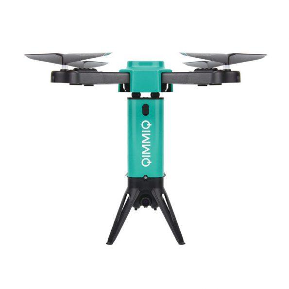 tower-drone-connecte-2