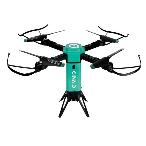 tower-drone-connecte-3