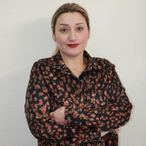Elsa-Antoniadou-1-300x300