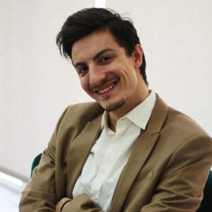 Michalis-Zannas-300x300