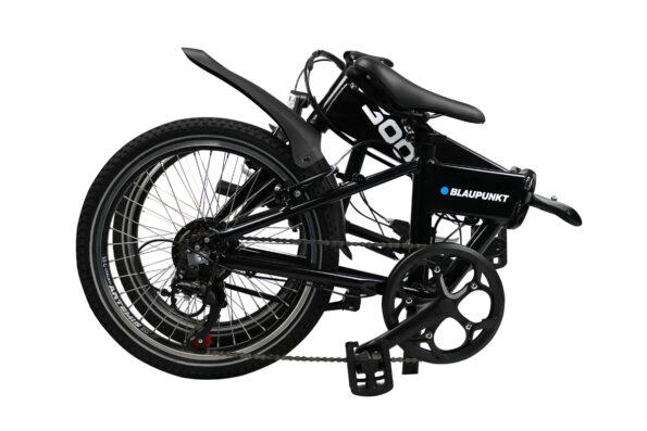 carl-300-klapp