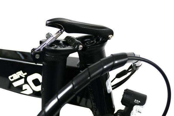 carl-300-lenker-klapp